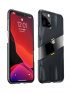 torbica-baseus-airflow-za-iphone-11-pro-max-65-sivo-zuta-126752-166868