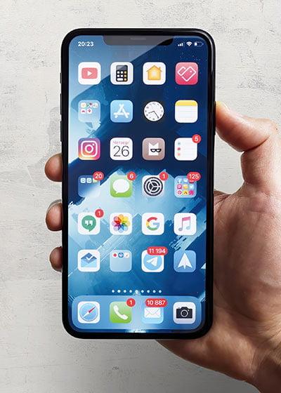 iphone-11-pro-u-ruci